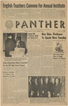 Panther - March 1967