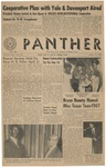 Panther - April 1967 by Prairie View A&M College