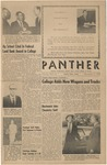 Panther - December 1967 by Prairie View A&M College