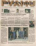 Panther - November 2002