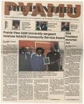Panther- September 2002