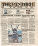 Panther- January 2003