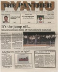 Panther- October 2003