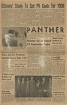 Panther - July 1968 by Prairie View A&M College