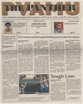 Panther- November 2003