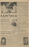 Panther - February 1968 by Prairie View A&M College
