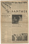 Panther - January 1968 by Prairie View A&M College