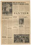 Panther - November 1959