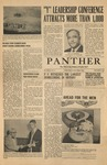 Panther - December 1959 by Prairie View A&M College