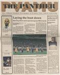 Panther- January 2004