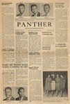 Panther - October 1959 by Prairie View A&M College