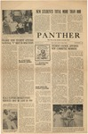 Panther - September 1959 by Prairie View A&M College