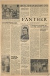 Panther - March 1959