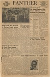 Panther - April 1958 by Prairie View A&M University