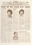 Panther - May 1946 - Vol. XX No. 5
