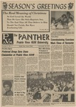 Panther - December 1975 by Prairie View A&M University