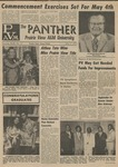 Panther - May 1975 by Prairie View A&M University