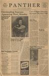 Panther- January 1951