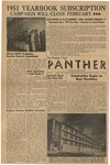 Panther- February 1951