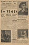 Panther- March 1951 by Prairie View A&M University