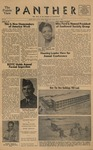 Panther- April 1951 by Prairie View A&M College