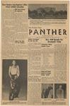 Panther- April 1951