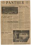 Panther- December 1951