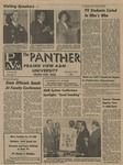 Panther- January 1981 by Prairie View A&M University