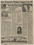Panther - March 1981 by Prairie View A&M University