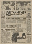 Panther - May 1981 by Prairie View A&M University