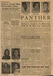 Panther- April 1953