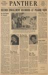 Panther- October 1953