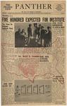 Panther- November 1955