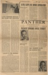Panther- February 1968