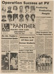 Panther - August 1979- Vol. LIII, NO. 21