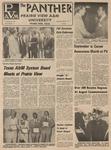 Panther - September 1979 - Vol. LIV, NO. 1