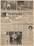 Panther - September 1979 - Vol. LIV, NO. 2