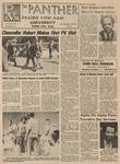 Panther - November 1979- Vol. LIV, NO. 6