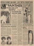 Panther - October 1979 - Vol. LIV, NO. 4