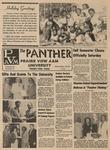 Panther - December 1979- Vol. LIV, NO. 8