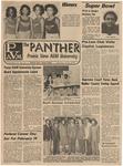 Panther - January 1979- Vol. LIII, NO. 9