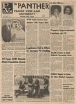 Panther - June 1979- Vol. LIII, NO. 19