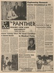Panther - July 1979- Vol. LIII No. 20