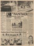 Panther - November 1979- Vol. LIV No. 5