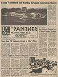 Panther - December 1983 - Vol. LVIII, No. 7