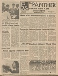 Panther - December 1982 - Vol. LVII, No. 7
