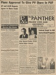 Panther - December 1982 - Vol. LVII, No. 9