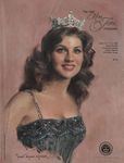 Miss Texas Pageant July 9-12, 1980 by Prairie View A&M University