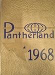 Panther Land (1968)