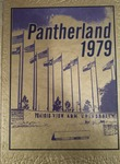 Panther Land (1979) by Prairie View A&M University